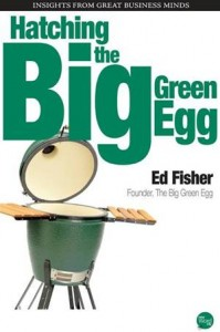 Baixar Hatching the big green egg pdf, epub, ebook
