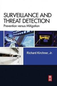 Baixar Surveillance and threat detection pdf, epub, eBook
