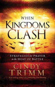Baixar When kingdoms clash pdf, epub, eBook