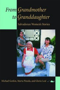 Baixar From grandmother to granddaughter pdf, epub, ebook