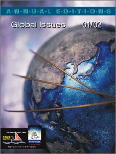 Baixar Global issues 01 pdf, epub, eBook