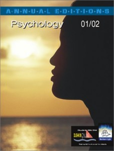 Baixar Psychology, 01-02 pdf, epub, eBook