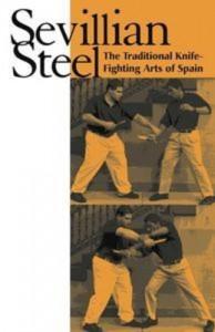 Baixar Sevillian steel pdf, epub, eBook