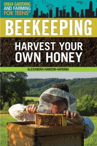 Baixar Beekeeping pdf, epub, ebook