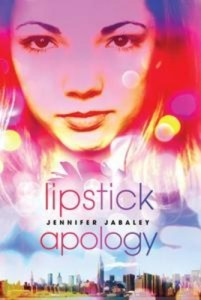 Baixar Lipstick apology pdf, epub, eBook