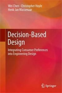 Baixar Decision-based design pdf, epub, ebook