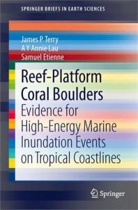Baixar Reef-platform coral boulders pdf, epub, eBook