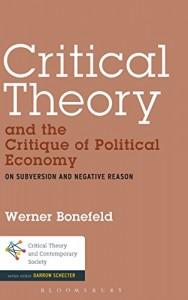 Baixar Critical theory and the critique of political pdf, epub, eBook