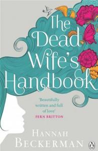 Baixar Dead wife's handbook, the pdf, epub, eBook