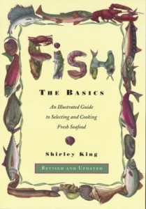 Baixar Fish – the basics pdf, epub, ebook