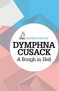 Baixar Bough in hell, a pdf, epub, ebook
