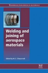 Baixar Welding and joining of aerospace materials pdf, epub, ebook