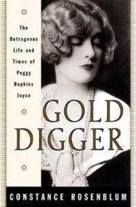 Baixar Gold digger pdf, epub, eBook