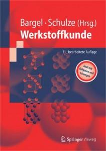 Baixar Werkstoffkunde pdf, epub, ebook