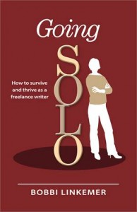 Baixar Going solo pdf, epub, eBook