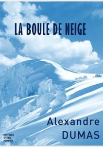 Baixar Boule de neige, la pdf, epub, ebook