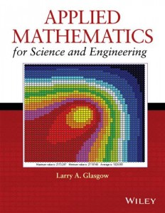 Baixar Applied mathematics for science and engineering pdf, epub, ebook