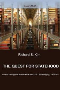 Baixar Quest for statehood, the pdf, epub, ebook