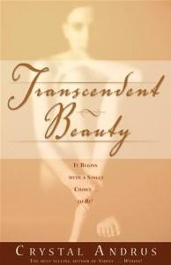 Baixar Transcendent beauty pdf, epub, ebook