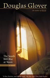 Baixar South will rise at noon, the pdf, epub, eBook