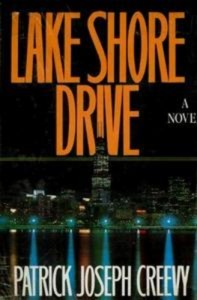 Baixar Lake shore drive pdf, epub, ebook