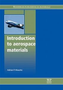 Baixar Introduction to aerospace materials pdf, epub, ebook