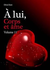 Baixar Lui, corps et ame – volume 11, a pdf, epub, eBook