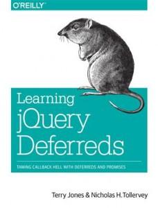 Baixar Learning jquery deferreds pdf, epub, eBook
