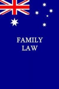 Baixar Family law pdf, epub, eBook