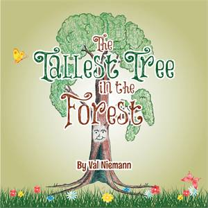 Baixar Tallest tree in the forest, the pdf, epub, ebook