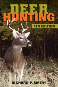 Baixar Deer hunting pdf, epub, ebook