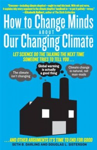 Baixar How to change minds about our changing climate pdf, epub, eBook