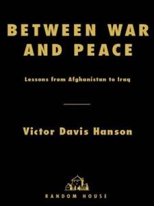 Baixar Between war and peace pdf, epub, eBook