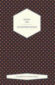 Baixar Nisida – 1825 (celebrated crimes series) pdf, epub, eBook