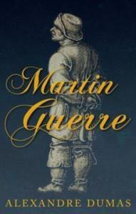 Baixar Martin guerre pdf, epub, ebook