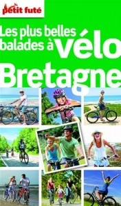 Baixar Plus belles balades a velo bretagne 2012 pdf, epub, eBook