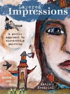 Baixar Layered impressions: a poetic approach to pdf, epub, ebook