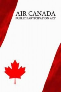 Baixar Air canada public participation act pdf, epub, ebook