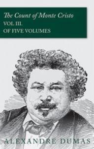 Baixar Count of monte cristo – vol iii. (in five pdf, epub, eBook