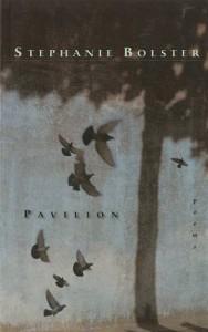 Baixar Pavilion (ebk) pdf, epub, ebook