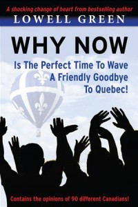 Baixar Why now is the perfect time to wave a friendly pdf, epub, eBook