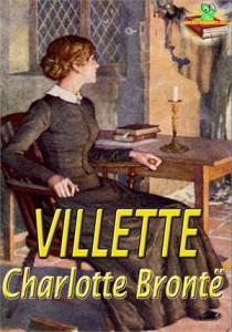 Baixar Villette: classic novel pdf, epub, eBook
