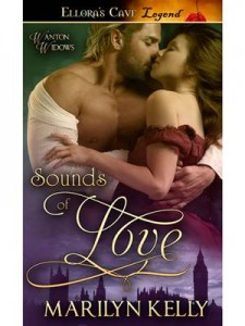 Baixar Sounds of love pdf, epub, ebook