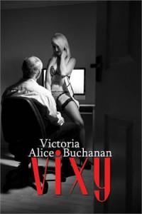 Baixar Vixy – ebook pdf, epub, ebook