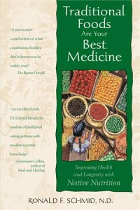 Baixar Traditional foods are your best medicine pdf, epub, ebook