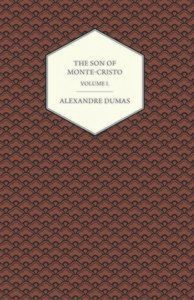 Baixar Son of monte-cristo – volume i., the pdf, epub, eBook
