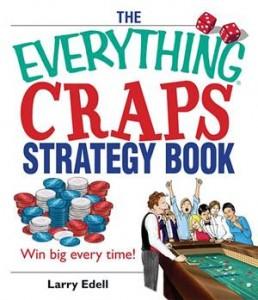 Baixar Everything craps strategy book: win big pdf, epub, ebook