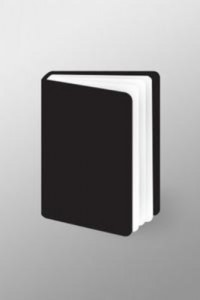 Baixar Storm in a c cup pdf, epub, ebook