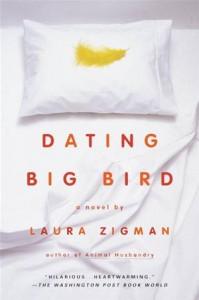 Baixar Dating big bird pdf, epub, ebook