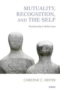 Baixar Mutuality, recognition, and the self pdf, epub, ebook
